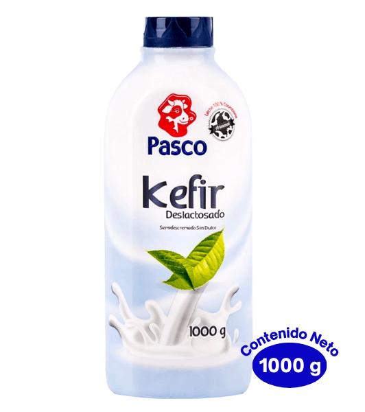 yogurt, kéfir, yogur kefir, yogurt kefir, kefir de natural, kefir de litro, natural