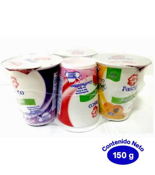 yogurt, yoghurt liquido, yogurt de sabores, yoghurt líquido, yoghurt de sabores, yoghurt