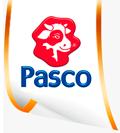 Pasco Productos Lácteos Bogotá
